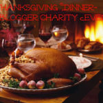 Thanksgiving Charity Event