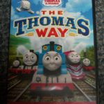 The Thomas Way DVD Review