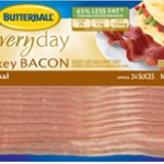 Free Butterball Turkey Bacon at Walgreens