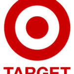 Target 10 Days of Gift Card Giveaways
