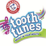 Tooth Tunes Toothbrushes Review