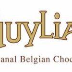 Guylian Chocolates Review/Giveaway