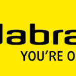 Jabra Solemate Mini Review