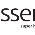 Essentia Water Review