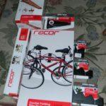 Racor Giveaway