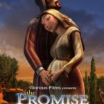 The Promise Giveaway