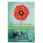 Free Copy of No Longer a Slumdog Book
