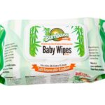 Bum Boosa Baby Wipes Giveaway