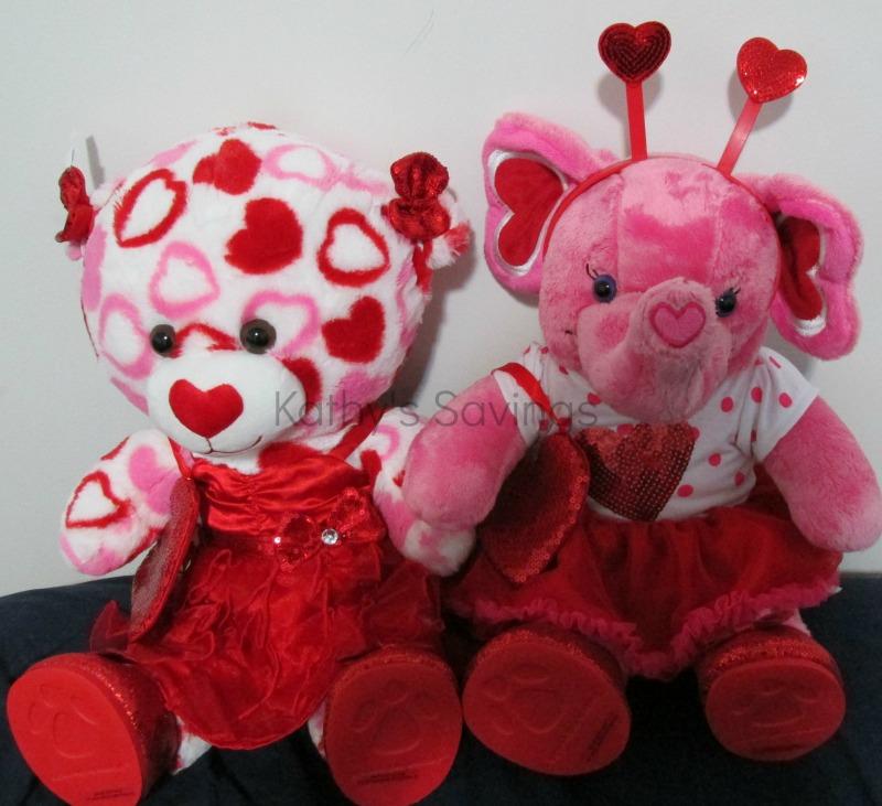 Valentines Bingo Teaching Resources  Teachers Pay Teachers