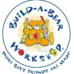 Build a Bear-Valentines