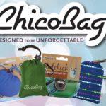 Duffel Bag Giveaway