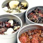 3 Free TeaMonger Tea Samples