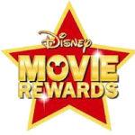 Free Disney Movie Reward Points