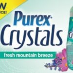 Purex Crystals Review