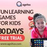 Agnitus Giveaway