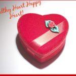 Heart Happy Gift Basket Giveaway