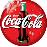 10 Free My Coke Reward Points