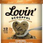 Free Lovin' Scoopful Ice Cream Coupon