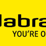 Jabra Sport Wireless Review