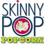 Skinny Pop Popcorn Review