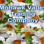 Mohawk Valley Trading Co. Raw Honey Giveaway