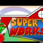 Super Teacher Worksheets Giveaway