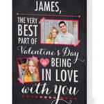 Free Valentine's Day Card
