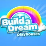 Build a Dream Play House Pop N' Play Castle Review