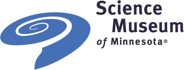 Science_Museum_of_Minnesota