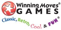 Winning_Moves_USA_logo