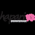 Hapari Swimwear Review/Giveaway