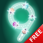 123 Tracing Free Education App.