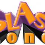 Blast Zone Shark Park Review