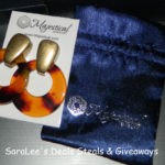Majestical GC Giveaway