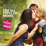 The Greatest Gifts for Mom at Best Buy