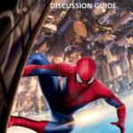 The Amazing Spider-Man 2 Giveaway