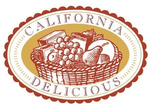 cropped-CaliforniaDelicious-logo_72dpi1