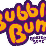 Bubble Bum Review