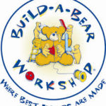 Build-a-Bear: Easter Review