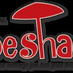 JoeShade Giveaway