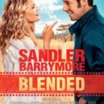 "Free ""Blended"" Movie Screening Tickets"