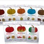 Free SuperSeedz Gourmet Pumpkin Seeds