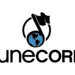 TuneCore Artist Milestone Infographic