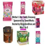 SweetWorks Mother's Day Giveaway