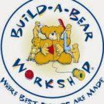 Build a Bear Giveaway