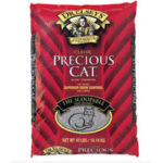 Free Bag of Dr. Elsey's Precious Cat Litter With Mail in Rebate