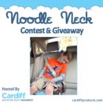 Noodle Neck Giveaway