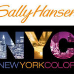 New York Color & Sally Hansen Products Review