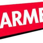 Carmex Moisture Plus Lip Balm Review