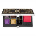Free Givenchy Palette Extravagancia in Harmonie Extravagancia